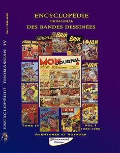 Encyclopedie-des-Petits-Formats-MON-JOURNAL-n-1