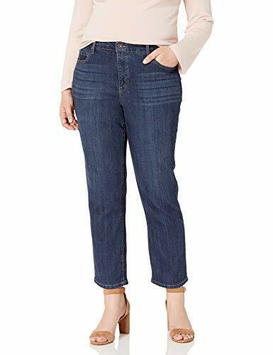 Choose SZ//color Bandolino Women/'s Plus Size Mandie Signature Fit 5