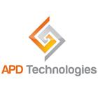 apdtechnologies