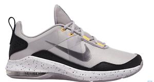 Black Nike Mens Air Max Alpha Trainer 2   Athletic   Rack