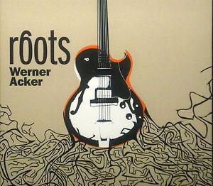 CD-WERNER-ACKER-roots