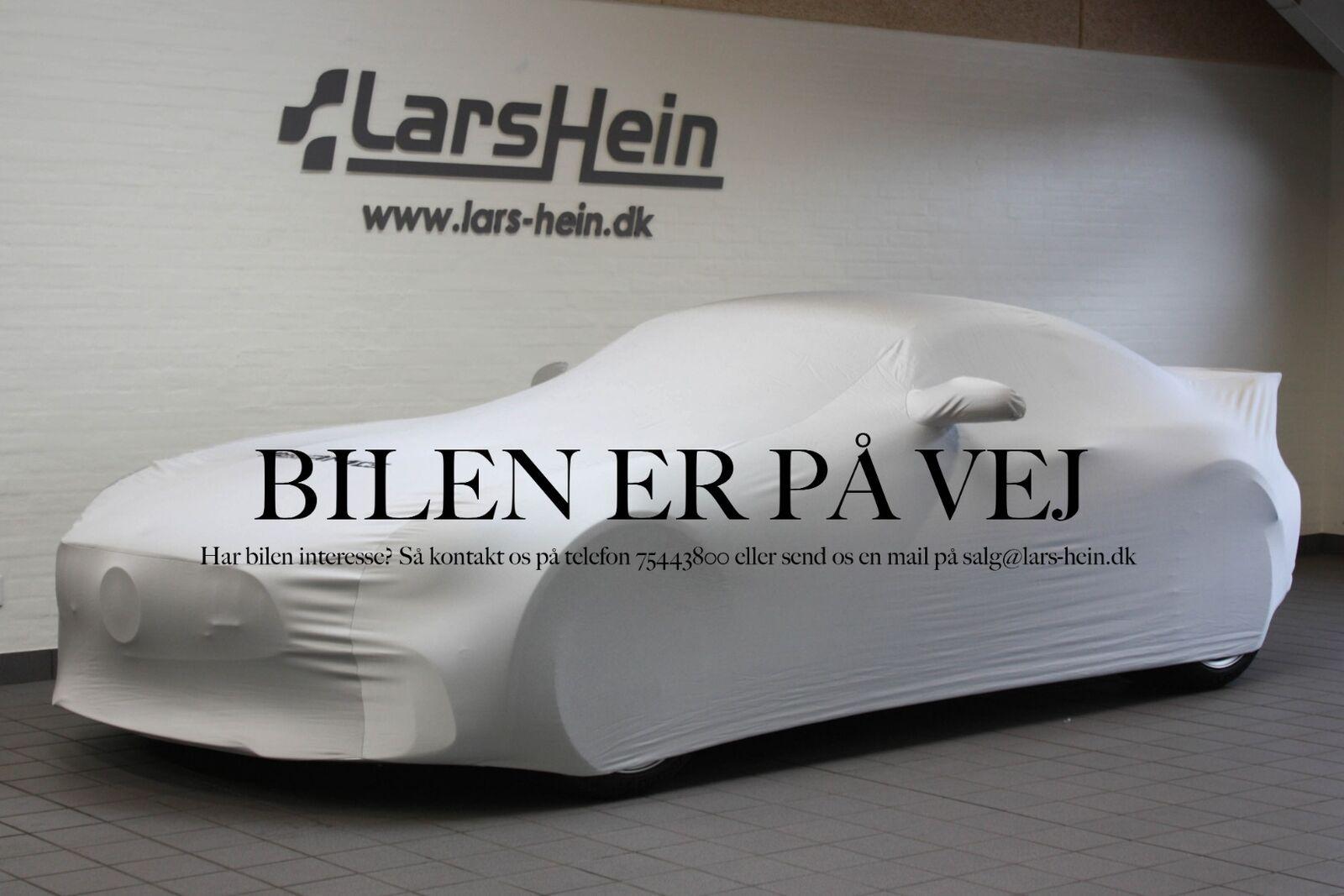 Porsche Taycan 4S  Performance 4d - 1.279.800 kr.