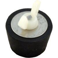 Rubber Winterizing Expansion Plug 1.5, Plug Size 8, New, Free Shipping on sale