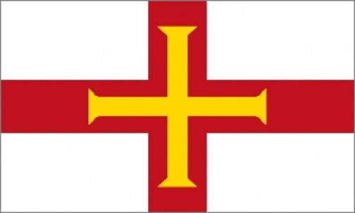3'x5' MEDIEVAL CRUSADERS OF THE HOLY LAND FLAG WAR CRUSADES CROSS CHRISTIAN 3X5