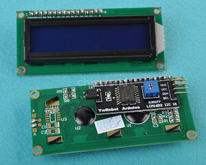 LCD1602-IIC-I2C-TWI-1602-Serial-LCD-Display-Module-Blue-Backlight-for-Arduino-de