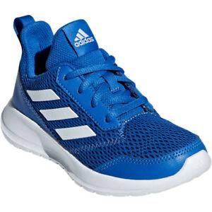 scarpe bimbo adidas tela
