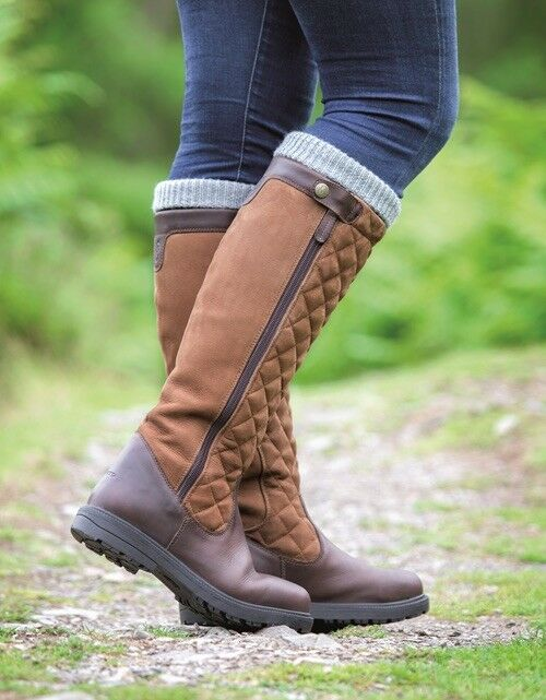 Shires Moretta Lena Long Boots   there are more brands of high-quality goods