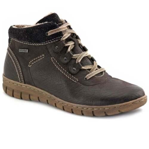 Josef Seibel Steffi 13 Womens Casual Boots