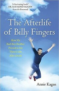 The-Afterlife-of-Billy-Fingers-by-Annie-Kagan-New-Paperback-Book