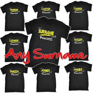 Its-A-Surname-Thing-BLACK-T-SHIRT-personalised-dad-grandad-family-birthday-gift