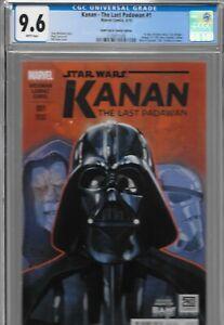 Kanan-1-CGC-9-6-BAM-VARIANT-Star-Wars-Rebels-1st-Sabine-Wren-Ezra-Hera-Chopper