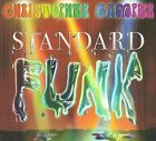 Standard Funk [Digipak] by Christopher Gamper (CD, 2009)