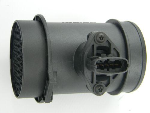 MASSA Air Flow Meter Sensore per HONDA ACCORD Ferrari360 MG ZR ROVER 25,45,200,400
