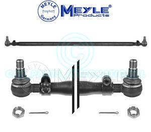 MEYLE-Track-Spurstange-Montage-fuer-Mann-TGS-3-5t-T-35-480-ffdak-ffdhlk-ab-2008