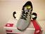 en New de hommes 790 limitées largeur Chaussures course V6 Tailles à Balance Nouveau pied pour XBO4qxU