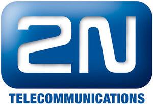 2N Access Unit - Licenza per la tecnologia NFC (Art.916012)