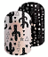 jamberry-wraps-half-sheets-A-to-C-buy-3-amp-get-1-FREE-NEW-STOCK-10-16 thumbnail 164