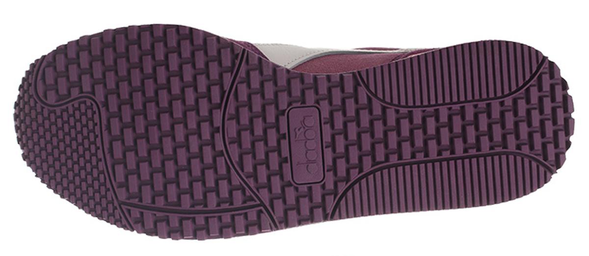 Diadora Para Hombre Triump correr US:8 Atheletic Zapatos Tenis D1SND0263 US:8 correr 7aca4c