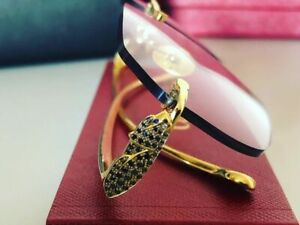Diamond-cartier-sunglasses-panthere-Occhiali-gafas-brille-lunettes-cartier
