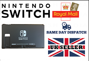 NINTENDO-SWITCH-HOUSING-SHELL-REPLACEMENT-NEW