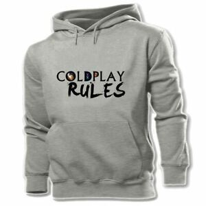 Coldplay-Rules-Print-Sweatshirt-Mens-Womens-Hoodies-Graphic-Hoody-Hooded-Tops