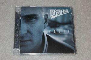 Brahu-Chaos-CD-POLISH-HIP-HOP