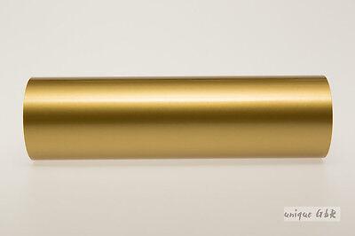 Plotterfolie ORACAL  651  5m x 31cm  gold 091