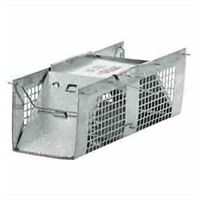Havahart 1020 Live Animal Two-door Mouse Cage Trap , New, Free Shipping on sale