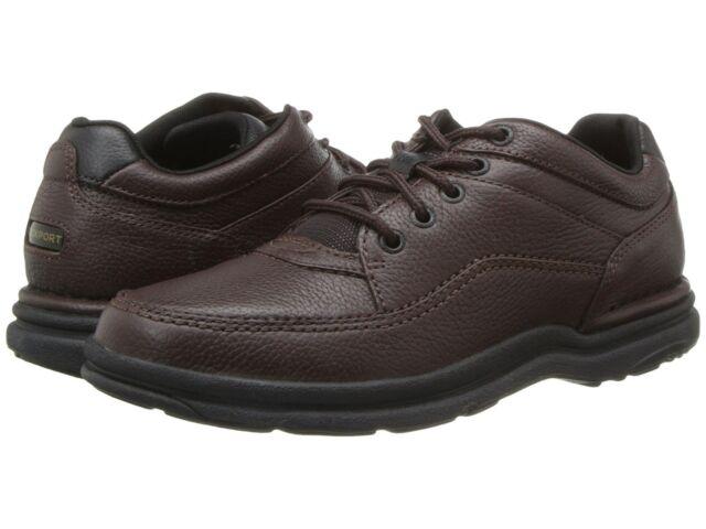 31++ Rockport shoes for men ideas ideas