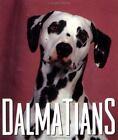 Dalmatians by Julie Mars, Ariel Books Staff and Ariel Books (1996, Hardcover)