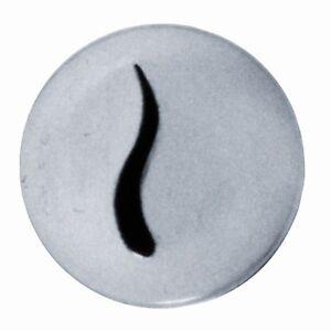 Rosier-legerement-courbe-116-14mm