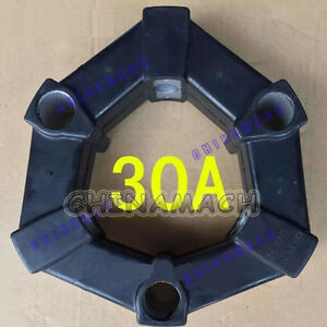 Hitachi Mini Excavators moreover China Undercarriage Parts together with 281038830917 together with 201065691017 as well 180990305795. on hitachi ex60 parts