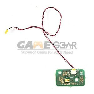 PS3-DISC-DISK-DRIVE-SENSOR-CABLE-WIRE-REPLACMENT