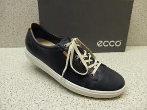 109 € Premium ora ® per Ecco Blu e93 95 Premium Ridotto Socks qxpw7U