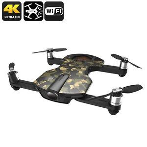 Wingsland-S6-Premium-FPV-Drone-Foldable-4-Flight-Modes-4K-Camera-WiFi-Selfie