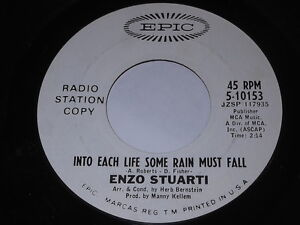 Enzo-Stuarti-Into-Each-Life-Some-Rain-Must-Fall-Time-Alone-Will-Tell-45