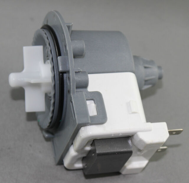 NEW SAMSUNG LG WASHING MACHINE DRAIN PUMP WD8704EJA/XSA WF-T655TH WF0754W7V/XSA