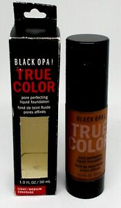 BLACK-OPAL-True-Color-Pore-Perfecting-Liquid-Foundation-AU-CHOCOLAT-NIB
