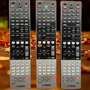 Details about Yamaha RX-V367 RX-V371 RX-V373 RX-V375 amplifier remote  control
