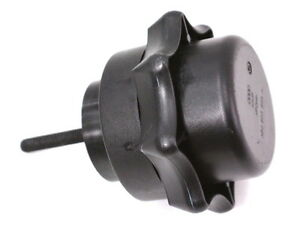 Spare-Tire-Wing-Nut-Hold-Down-Steel-Wheel-98-05-VW-Passat-B5-3B0-803-899-N