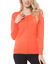 Women-Cardigan-Long-Sleeve-Solid-Open-Front-Knit-Sweater-Cardigan-S-3XL thumbnail 24
