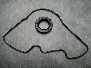 Oil-Pump-O-Ring-Gasket-amp-Seal-for-Toyota-Camry-Made-in-Japan-Ships-Fast