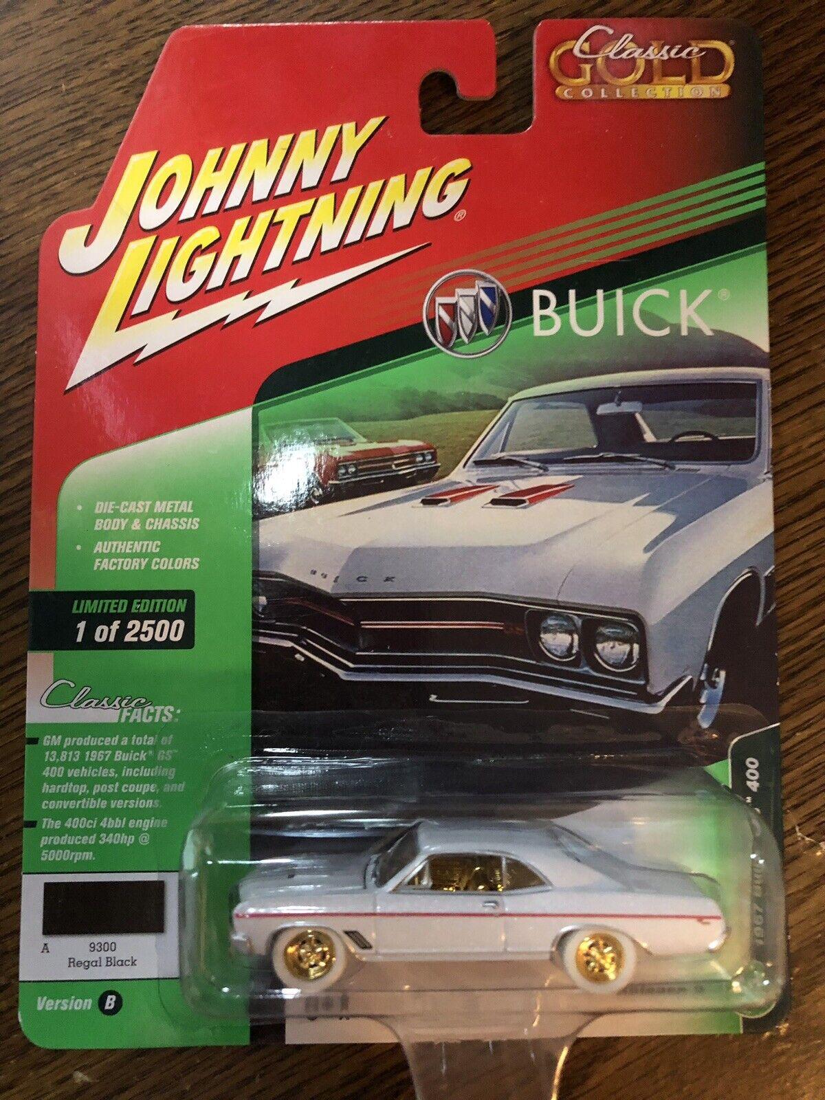 alta calidad 2000 2000 2000 Bobby Labonte 1 43 Interstate Batteries Para Coche Doble Platino Winners Circle  mejor servicio