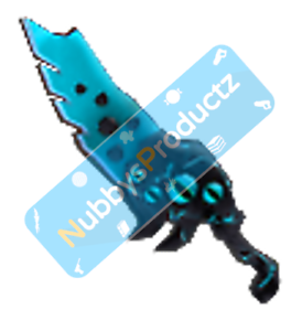 Roblox Murderer Mystery 2 Godly Pets Free Robux No Human Roblox Murder Mystery 2 Mm2 Blue Seer Godly Knifes And Guns Read Desc Ebay
