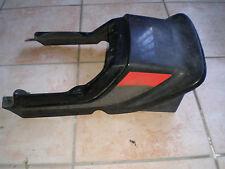 HONDA CB 900 BOL D ' OR CB 750 F  CODONE CODINO CARENA PLASTICA ORIGINALE