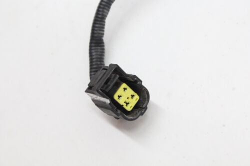 2011 MERCEDES SMART FORTWO C350 E350 OXYGEN O2 004 542 07 18 OEM 08 09 10 12 13