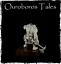Ouroboros-Miniatures-Orc-Brave-54mm-Ouroboros-Tales-Warrior-Tribal-Hero-NIB thumbnail 4