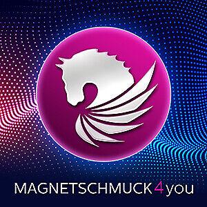Magnetschmuck 4You