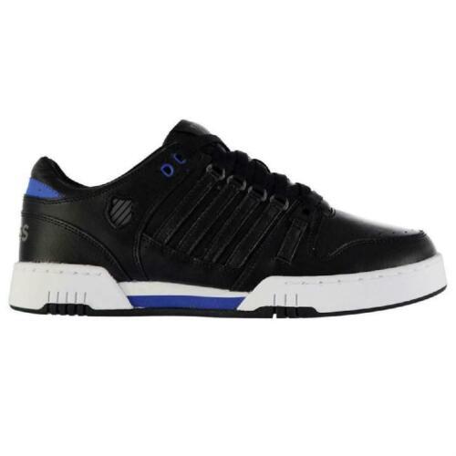 K Swiss Herren Schuhe Turnschuhe Laufschuhe Sneakers Trainers Shoes 163