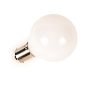 Camco-Frosted-Vanity-Bulb-for-RV-Camper-Motorhome-5th-Wheel-Trailer